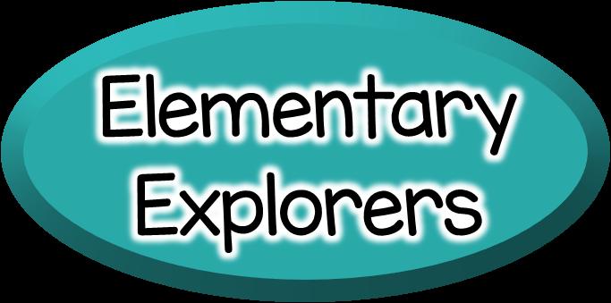 Elementary Explorers