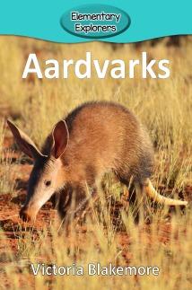 Aardvarks- Reader_Page_01