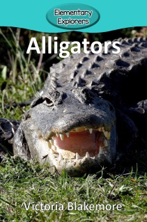 Alligators- Reader_Page_01