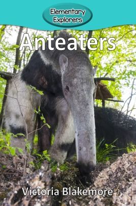Anteaters- Reader_Page_01
