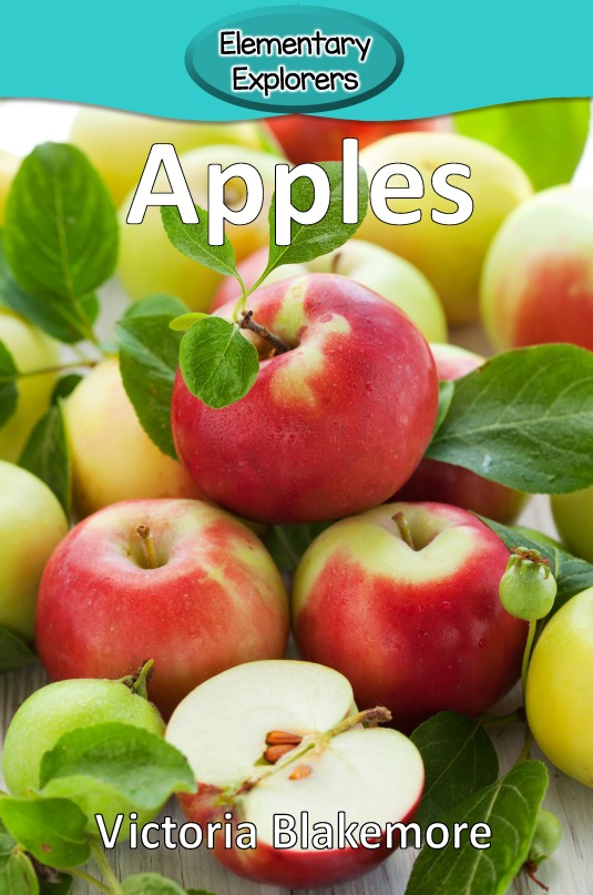 Apples- Reader_Page_01
