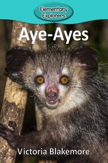 Aye-ayes- Reader_Page_01