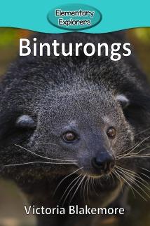 Binturongs- Reader_Page_01