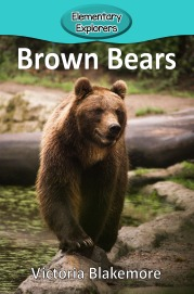 Brown Bears- Reader_Page_01