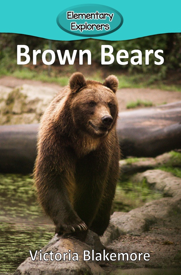 Brown Bears- Reader_Page_01