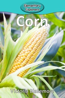 Corn- Reader_Page_01