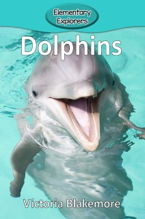 Dolphins- Reader_Page_01