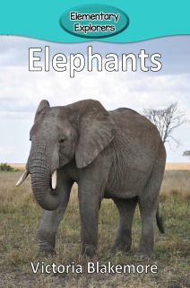 Elephants- Reader_Page_01