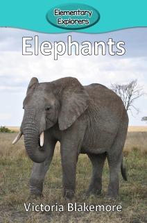 Elephants- Reader_Page_01