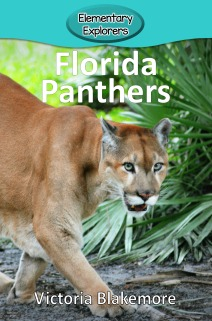 Florida Panthers- Reader_Page_01