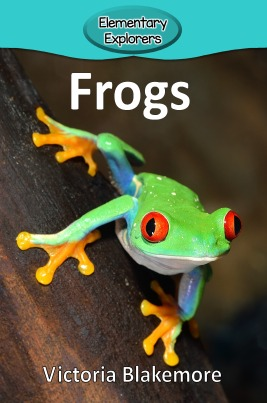 Frogs- Reader_Page_01
