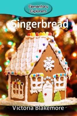 Gingerbread- Reader_Page_01