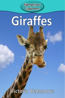 Giraffes- Reader_Page_01