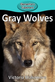 Gray Wolves- Reader_Page_01