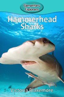 Hammerhead Sharks- Reader_Page_01