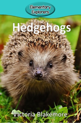 Hedgehogs- Reader_Page_01