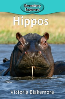 Hippos- Reader_Page_01