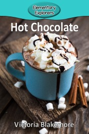 Hot Chocolate- Reader_Page_01