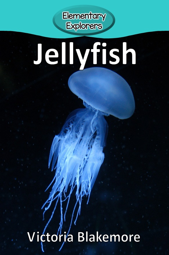 Jellyfish- Reader_Page_01