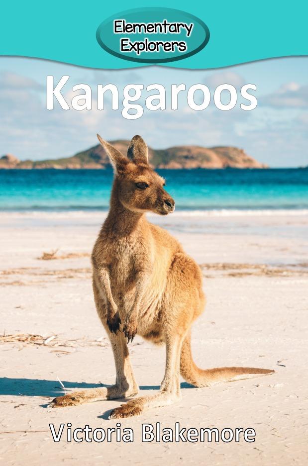 Kangaroos- Reader_Page_01