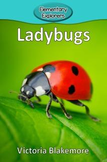 Ladybugs- Reader_Page_01