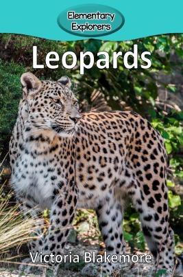 Leopards- Reader_Page_01