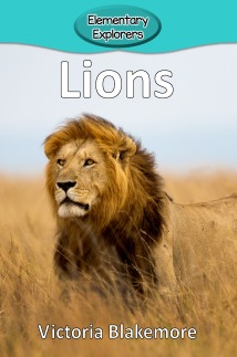 Lions- Reader_Page_01