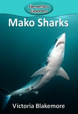 Mako Sharks- Reader_Page_01