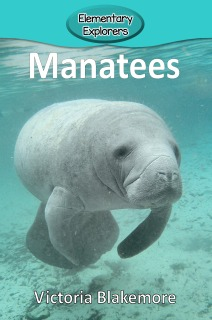 Manatees- Reader_Page_01