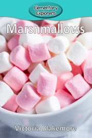 Marshmallows- Reader_Page_01
