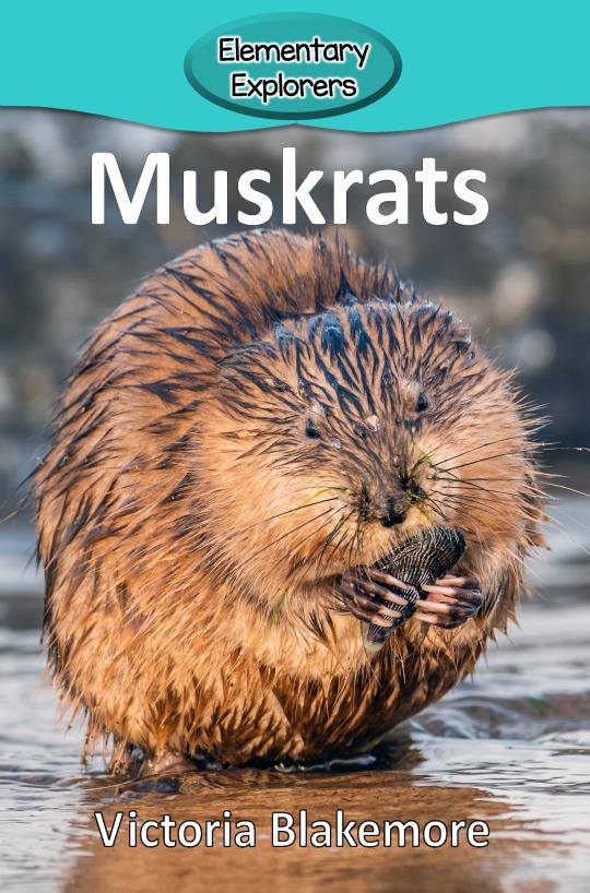 Muskrats- Reader_Page_01