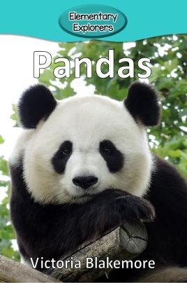 Pandas- Reader_Page_01