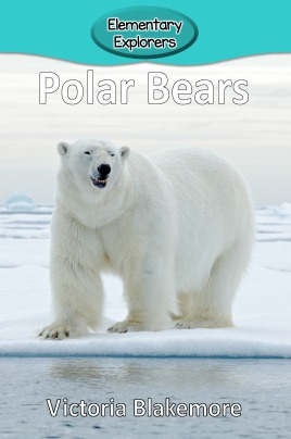 Polar Bears- Reader_Page_01