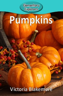 Pumpkins- Reader_Page_01