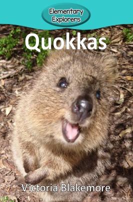 Quokkas- Reader_Page_01