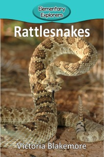 Rattlesnakes- Reader_Page_01