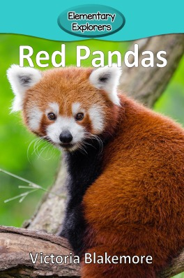 Red Pandas- Reader_Page_01