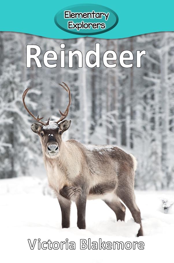 Reindeer- Reader_Page_01