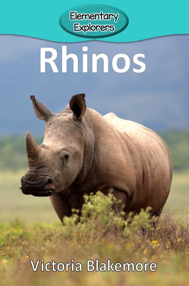 Rhinos- Reader_Page_01