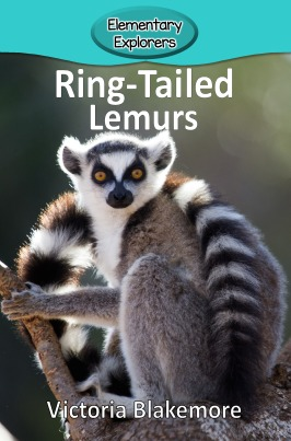Ring-Tailed Lemurs- Reader_Page_01