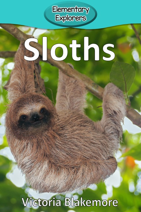 Sloths- Reader_Page_01