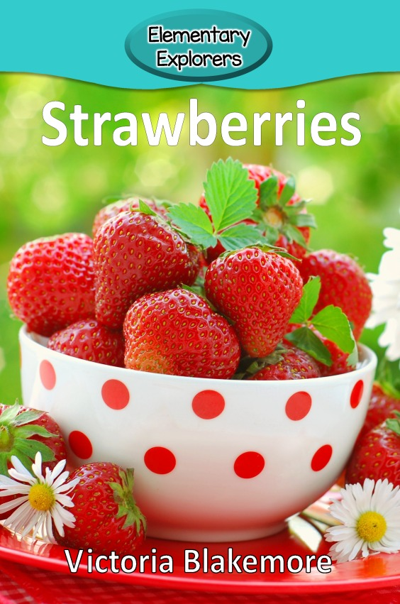 Strawberries- Reader_Page_01