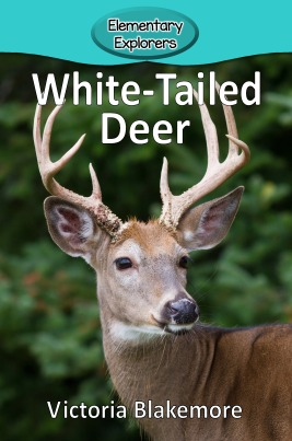 White-tailed deer- Reader_Page_01
