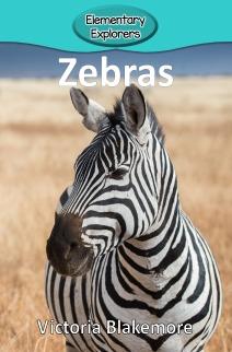 Zebras- Reader_Page_01
