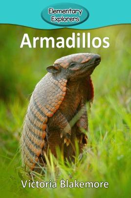 Armadillos- Reader_Page_1