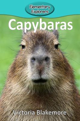 Capybaras- Reader_Page_1