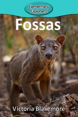Fossas- Reader_Page_01