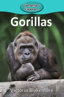 Gorillas- Reader_Page_1