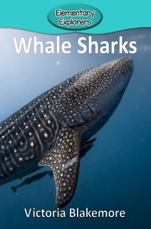 Whale Sharks- Reader_Page_1