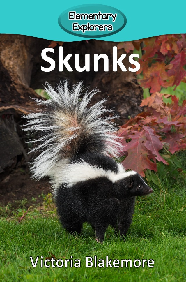 Skunks- Reader_Page_1